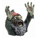 nain de jardin zombie TOP 3 image 1 produit