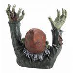 nain de jardin zombie TOP 3 image 3 produit