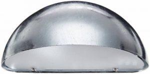 Nordlux Scorpius Applique extérieure Acier galvanisé de la marque Nordlux image 0 produit