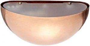 Nordlux Scorpius Applique extérieure Cuivre de la marque Nordlux image 0 produit