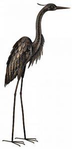 oiseaux ornement extérieur TOP 13 image 0 produit