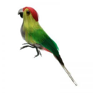 oiseaux ornement extérieur TOP 14 image 0 produit
