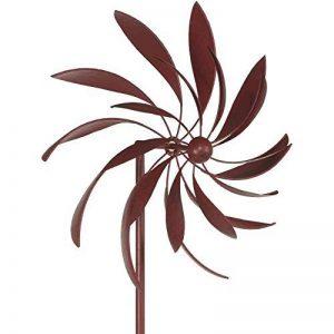 éolienne de jardin TOP 3 image 0 produit