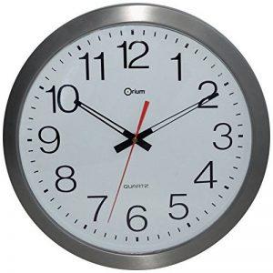Orium 11384 Horloge Etanche Inox Diamètre 35 cm de la marque Orium image 0 produit