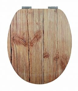 palissade en bois TOP 2 image 0 produit