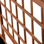 palissade en bois TOP 4 image 3 produit