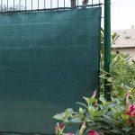 panneau bois pour clôture extérieur TOP 1 image 3 produit