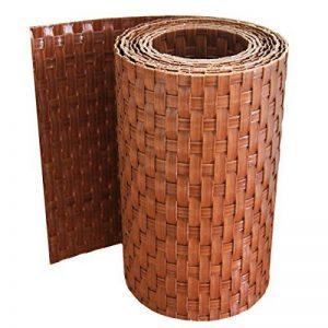 panneau bois pour clôture extérieur TOP 4 image 0 produit
