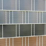 panneau bois pour clôture extérieur TOP 4 image 4 produit