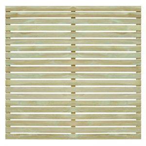 panneau bois pour clôture extérieur TOP 8 image 0 produit