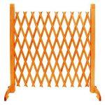 panneau de clôture en bois TOP 2 image 1 produit