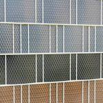 panneau de clôture en bois TOP 5 image 4 produit