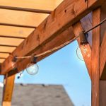 pergola de jardin TOP 7 image 2 produit