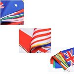 pied pour drapeau TOP 11 image 2 produit