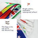 pied pour drapeau TOP 9 image 2 produit