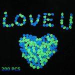 pierre de jardin TOP 9 image 1 produit