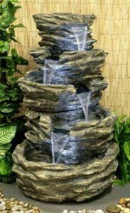pierre naturelle pour mur extérieur TOP 0 image 0 produit