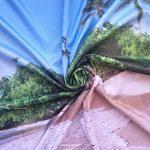 pierre naturelle pour mur extérieur TOP 12 image 3 produit