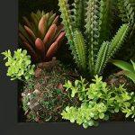 pierre naturelle pour mur extérieur TOP 7 image 4 produit