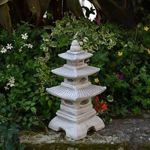 pierre pour jardin japonais TOP 1 image 0 produit
