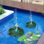 pierre pour jardin japonais TOP 10 image 1 produit