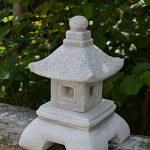 pierre pour jardin japonais TOP 2 image 2 produit