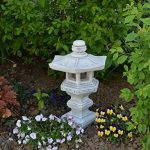 pierre pour jardin japonais TOP 4 image 3 produit