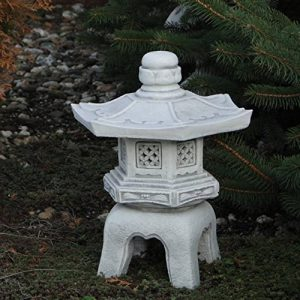 pierre pour jardin japonais TOP 8 image 0 produit