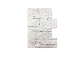 pierres murales extérieures TOP 11 image 0 produit
