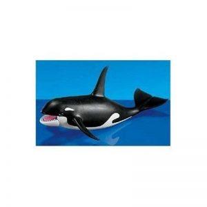 PLAYMOBIL® 7654 - ORQUE (dans un emballage plastique, pas de boite) de la marque Playmobil image 0 produit