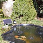 pompe bassin 250l TOP 2 image 1 produit
