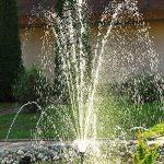 pompe bassin 250l TOP 6 image 4 produit