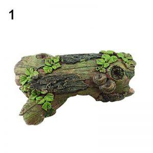 pont en bois pour étang TOP 13 image 0 produit