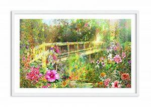 pont en bois pour étang TOP 7 image 0 produit
