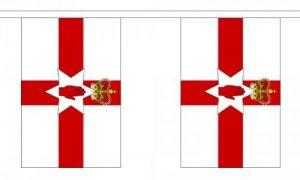 pub drapeau TOP 3 image 0 produit
