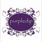 Purpledip en métal Blanc Ganesha sur Lotus doté, idées de cadeau indien (10176) de la marque Purpledip image 1 produit