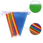 quel drapeau TOP 7 image 2 produit