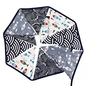 RAIN QUEEN 17cm X 17cm X 17cm X 3.2M Coton Drapeau de Triangle Animal Guirlande Décoration Anniversaire Baptême Party Fête Bébé Enfant Chambre de la marque RAIN QUEEN image 0 produit