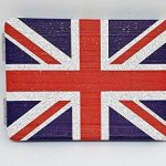 recherche drapeau TOP 8 image 3 produit
