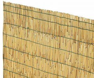 rideau extérieur bambou TOP 1 image 0 produit