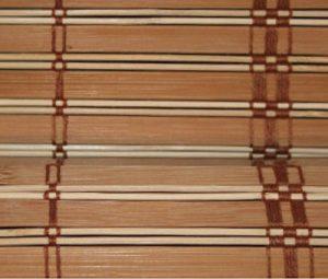 rideau extérieur bambou TOP 3 image 0 produit