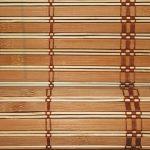 rideau extérieur bambou TOP 3 image 1 produit