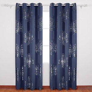 rideau extérieur bambou TOP 5 image 0 produit