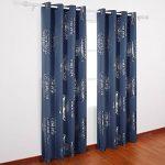 rideau extérieur bambou TOP 5 image 1 produit