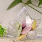 sapin de noël plastique TOP 8 image 4 produit