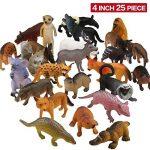 sculpture animaux pour jardin TOP 10 image 1 produit