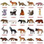sculpture animaux pour jardin TOP 10 image 3 produit