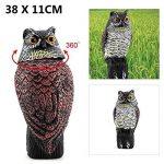 sculpture animaux pour jardin TOP 11 image 1 produit