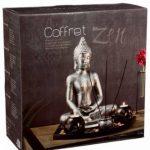 sculpture bouddha TOP 0 image 2 produit