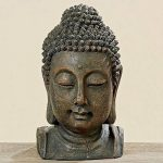 sculpture bouddha TOP 10 image 1 produit